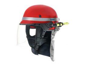 4500-helmet-red
