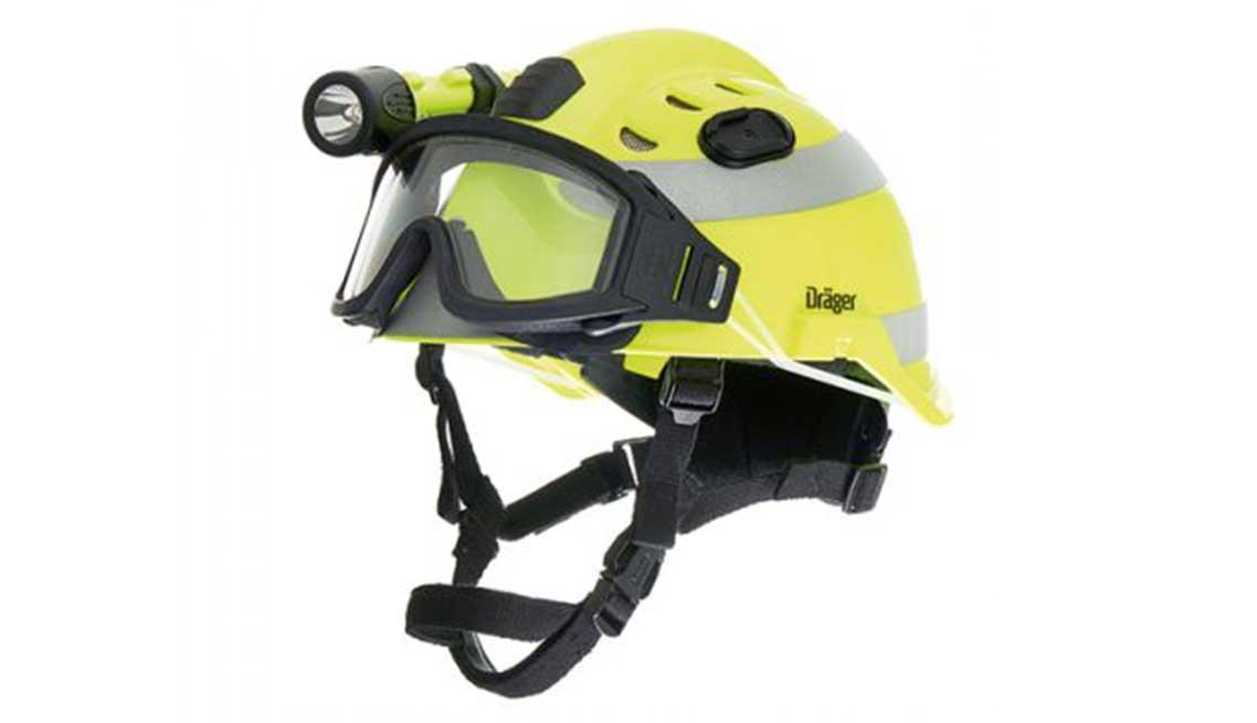 HPS3500-yellow